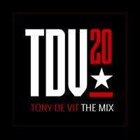 Hooked (Tidy Boys Remix (Mix Edit)) [MIXED] mp3 download