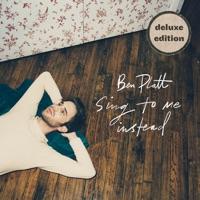 Download Sing To Me Instead (Deluxe) - Ben Platt