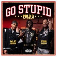 Go Stupid download mp3