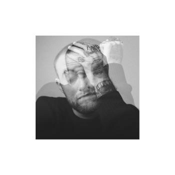 Circles by Mac Miller album download