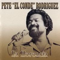 Primoroso Cantar (feat. Pete