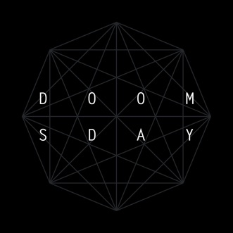 Doomsday (Piano Reprise) - Single by Architects album download