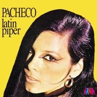Latin Piper album download