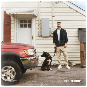 SOUTHSIDE by Sam Hunt album download
