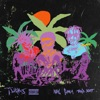Turks (feat. Travis Scott) mp3 download