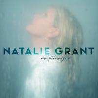 Download No Stranger by Natalie Grant album