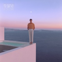 Download Purple Noon - Washed Out