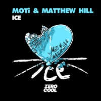 ICE mp3 download