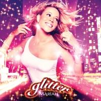 Download Glitter - Mariah Carey