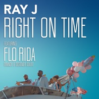 Right On Time (feat. Designer Doubt, Brandy & Flo Rida) - Single album download