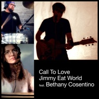 Call to Love (feat. Bethany Cosentino) mp3 download