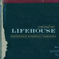 You and Me (Extended Wedding Song Version) mp3 download