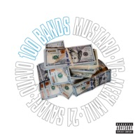 100 Bands (feat. Quavo, 21 Savage, YG & Meek Mill) mp3 download