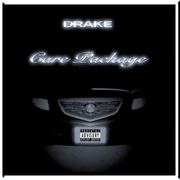 Download Draft Day Drake MP3