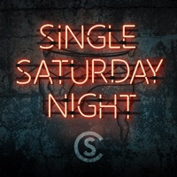 Single Saturday Night - Cole Swindell MP3 Download