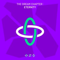 Download The Dream Chapter: ETERNITY - EP - TOMORROW X TOGETHER