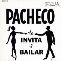 Pacheco Te Invita A Bailar album download