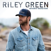 I Wish Grandpas Never Died by Riley Green MP3 Download