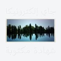A Written Testimony download