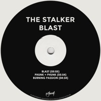 Blast - Single album download