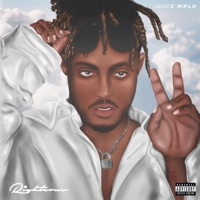 Righteous by Juice WRLD MP3 Download
