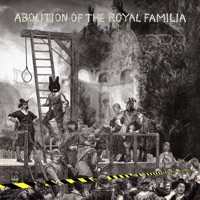 Download Abolition of the Royal Familia - The Orb