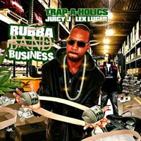 Rubba Band Business, Pt. 1 album download