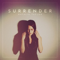 Surrender by Natalie Taylor MP3 Download