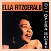 Bewitched, Bothered and Bewildered (feat. Oscar Peterson Trio) mp3 download