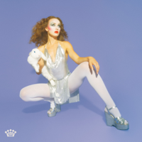 Download Where Does The Devil Hide - EP by Zella Day album