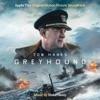 Greyhound (Apple TV+ Original Motion Picture Soundtrack) album cover