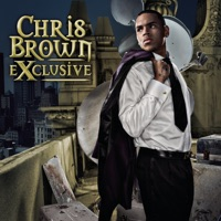 Down (feat. Kanye West) mp3 download