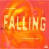 Falling (Summer Walker Remix) mp3 download