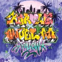 Follow by KAROL G & Anuel AA MP3 Download