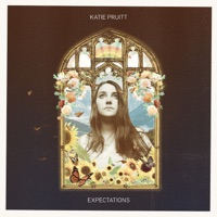 Download Expectations by Katie Pruitt