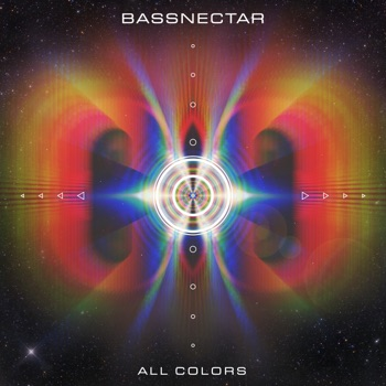 All Colors by Bassnectar album download