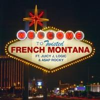 Twisted (feat. Juicy J, Logic & A$AP Rocky) mp3 download