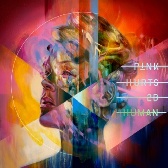 Download The Last Song of Your Life P!nk MP3