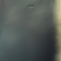 Download Virga I by Eluvium