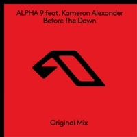 Before the Dawn mp3 download