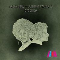 Flor De Mayo mp3 download