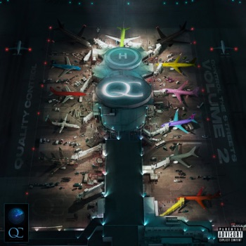 Download Baby Quality Control, Lil Baby & DaBaby MP3