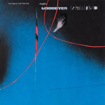Download Goodbyes (feat. Young Thug) Post Malone MP3