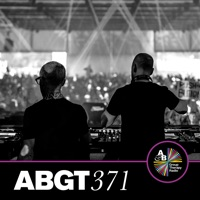 Dreams (Push the Button) [Abgt371] mp3 download