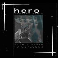 Hero (Mertens Remix) mp3 download