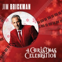 Christmas Where You Are (Military Tribute) [feat. Five for Fighting] mp3 download