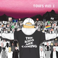 Dance Monkey by Tones And I MP3 Download