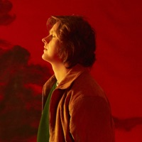 Before You Go (Piano Version) by Lewis Capaldi MP3 Download