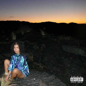 Download Triggered (freestyle) Jhené Aiko MP3