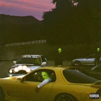 OUT WEST (feat. Young Thug) download mp3